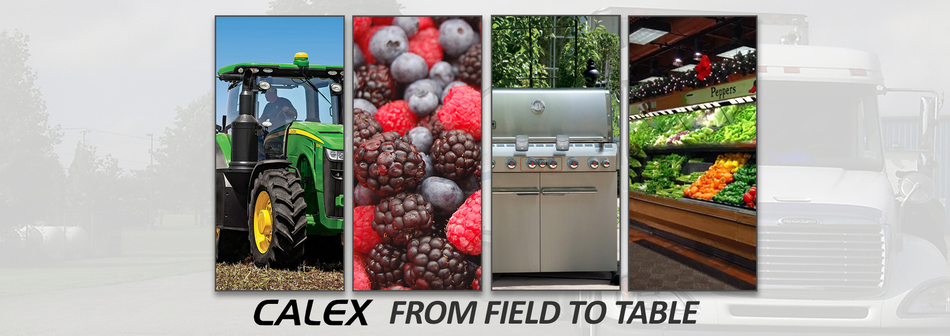 calex-from-field-to-table
